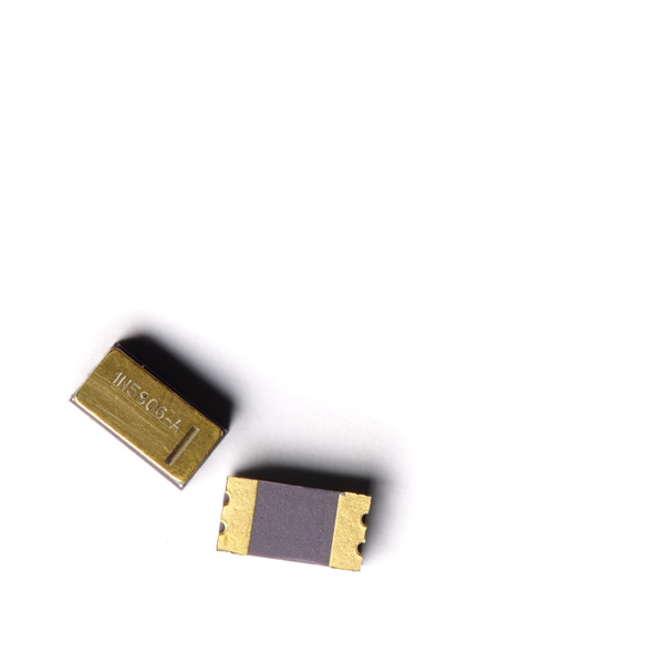 Basic  ponents Used Electronics Electrical furthermore ments also Is It Possible To De Cap A Ceramic Capacitor furthermore Basic  ponents Used Electronics Electrical further Opto  ponents Modules. on ceramic capacitor testing